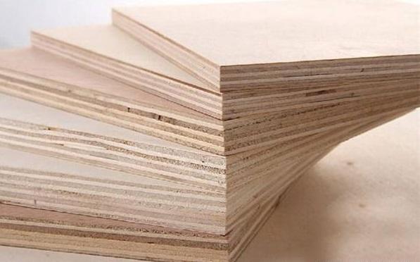 30年经验老木匠告诉你:现场打柜板材你该这样选,环保又耐用! (2).jpeg